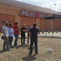 piazzale-mediaworld-con-drone