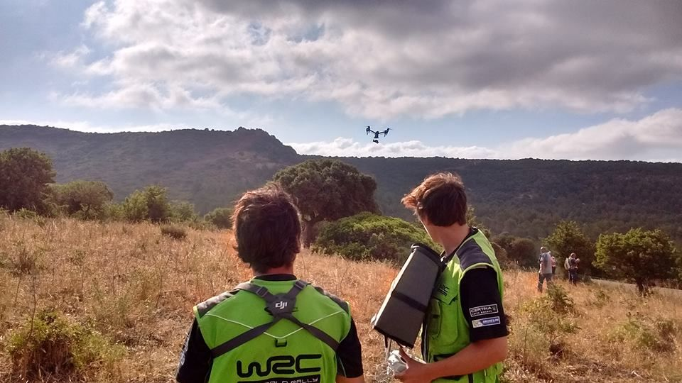 rally-sardwgna-drone-dji-riprese-video