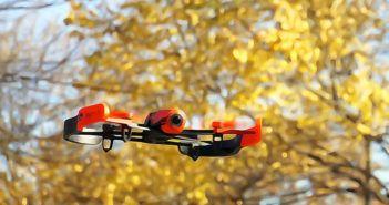 rescue-drone-header