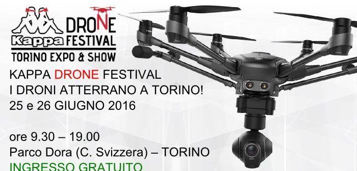 slogan-kappa-drone-festival