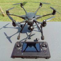 typhoon-e-radio-campo-volo-700