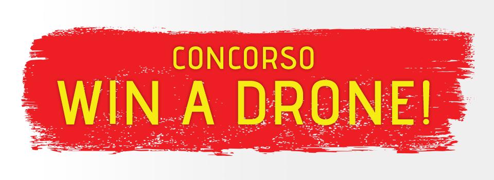 win-a-drone3