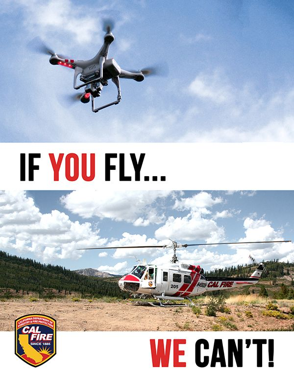 If_You_Fly_Poster_Final_Small