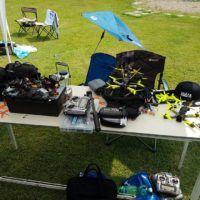 atrezzatura-per-fpv-drone-racing
