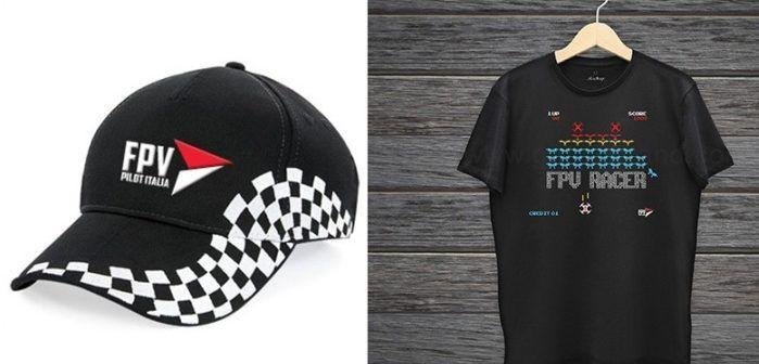 cappellino-e-maglietta-fpv-drone-racing