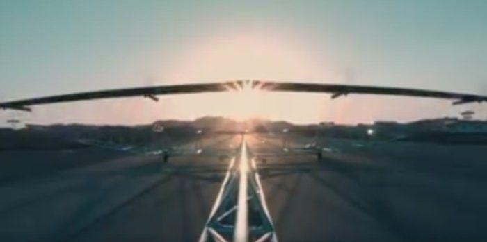 carrello-decollo-aquila-drone-facebook
