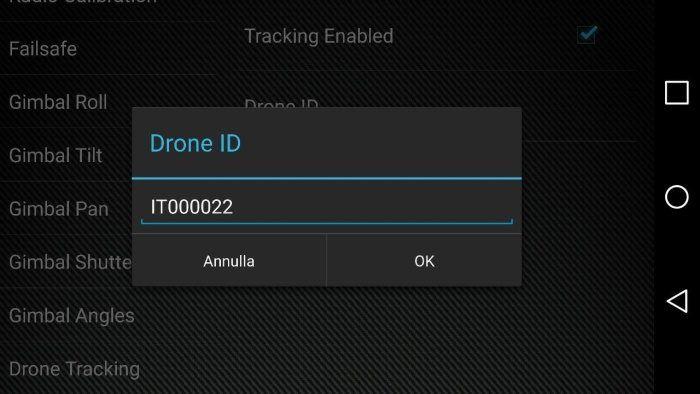 codice-id-drone-control-tower-700