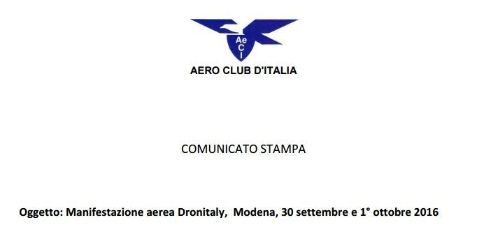 cs-aeroclub-dronitaly