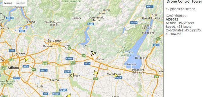 drone-contro-tower-visualizzazione-globale-apr-in-volo-700-1