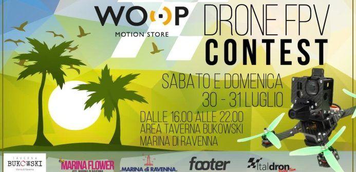 drone-fpv-contest