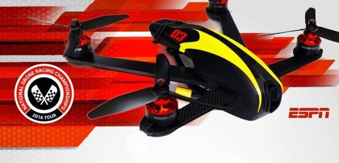 drone-fpv-racing-national-usa-2016