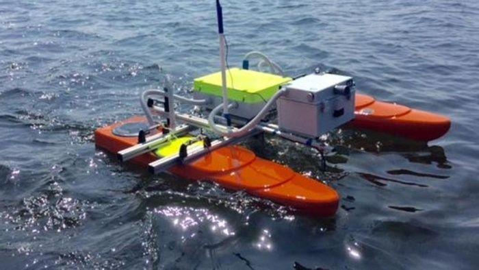 drone-marino-ismar-cnr