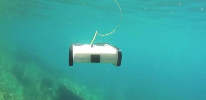drone-marino-openrov
