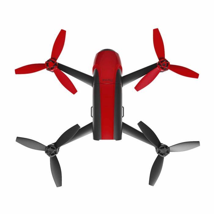 drone-parrot-bebop
