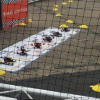 drone-racing-fia-2016