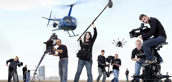 drones-and-movies 2