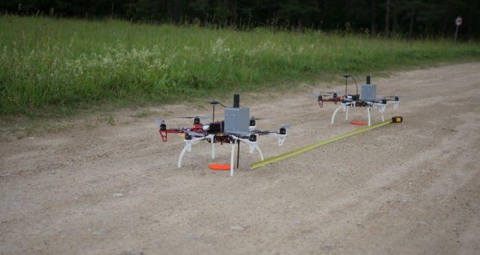 droni-con-sistema-gps-gnss-rtk