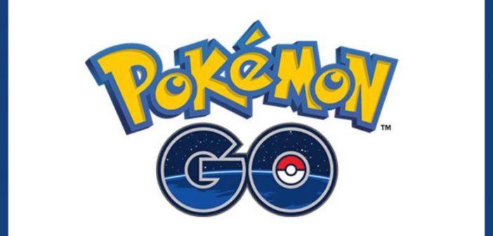 giocare a Pokemon Go con il drone