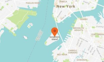 governor-island-new-york