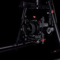 hasselblad-a5d-m600-drone-1