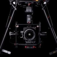 hasselblad-a5d-m600-drone-3