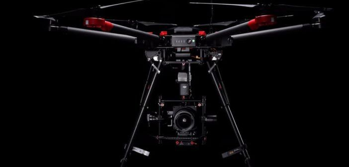 hasselblad-a5d-m600-drone-4