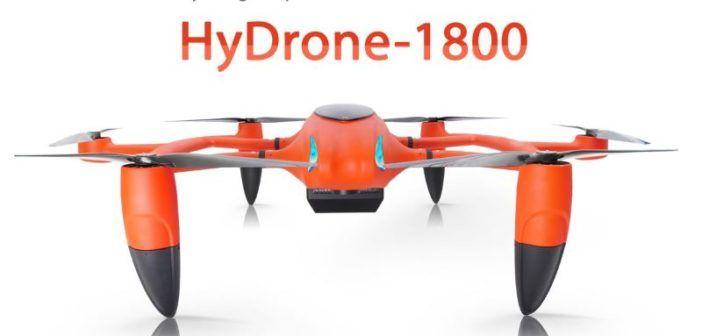 hydrone 1800