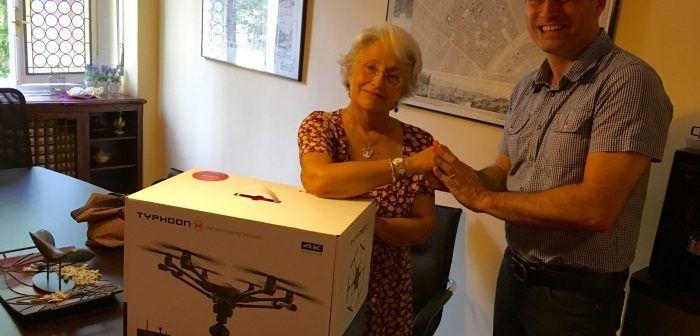 kappadronefestival-vincitricie-de-drone-yuneec