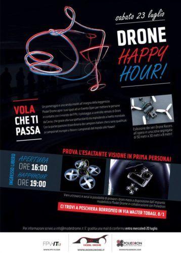 model-drone-apericena