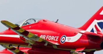 red-air-force