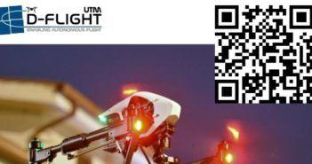 registrazione-droni-italiani