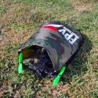 sacchetto-porta-drone-genial-brand