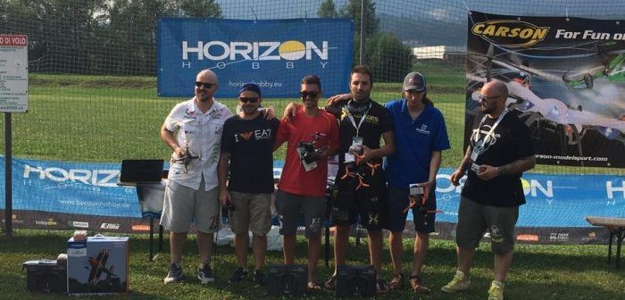 vincitori-italy-done-nationals