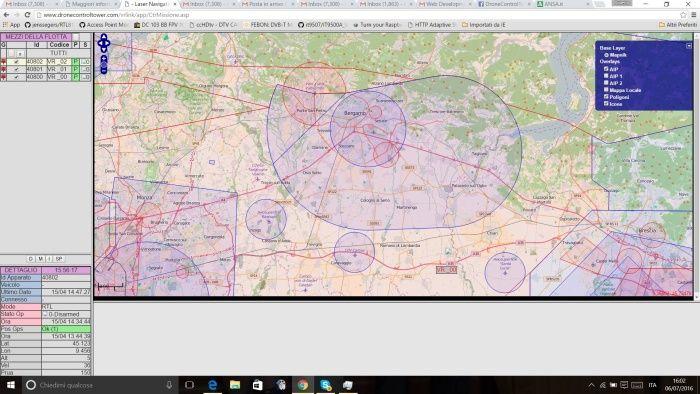 visualizzazione-apr-in-volo-700