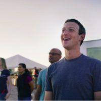 zuckerberg-contento-per-volo-aquila