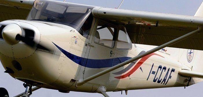 AeroClubVarese
