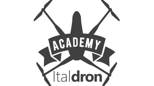 Italdron-Academy