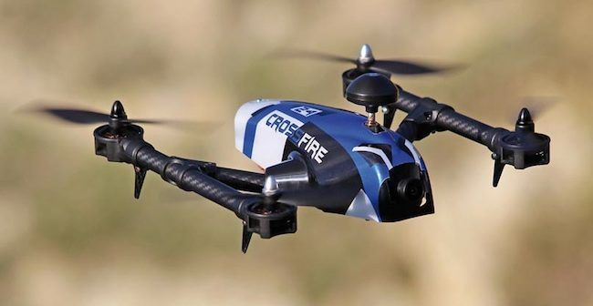 ares-drone-crossfire