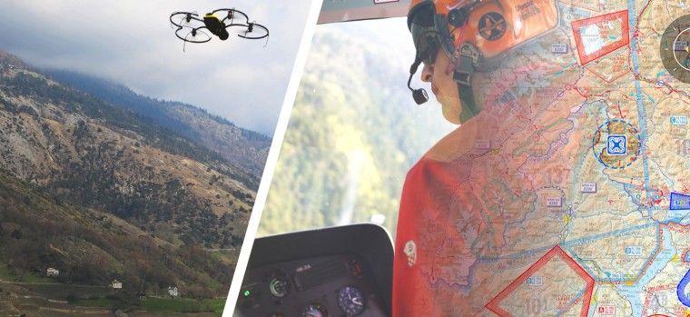 banner-air-nav-drone-safer-togheter
