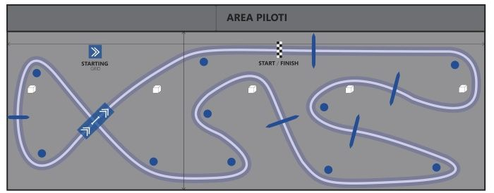 circuito_FVP-Dronitaly-2016_drone-racing-small