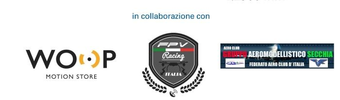 collaborazioni-fpv-drone-racing-dronitaly-2016
