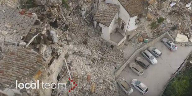 drone-terremoto-centro-italia