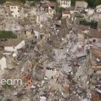 drone-vola-terremoto-pescara-del-tronto
