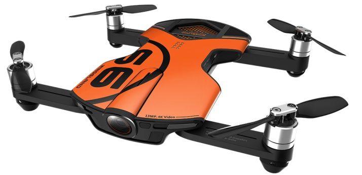 drone-wingsland-S6