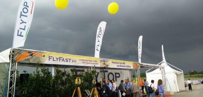 flytop-al-roma-drone-2016