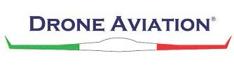 logo-drone-aviation