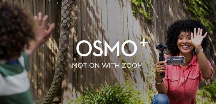 osmo-con-zoom