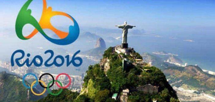 rio2016-giochi-olimpici-droni
