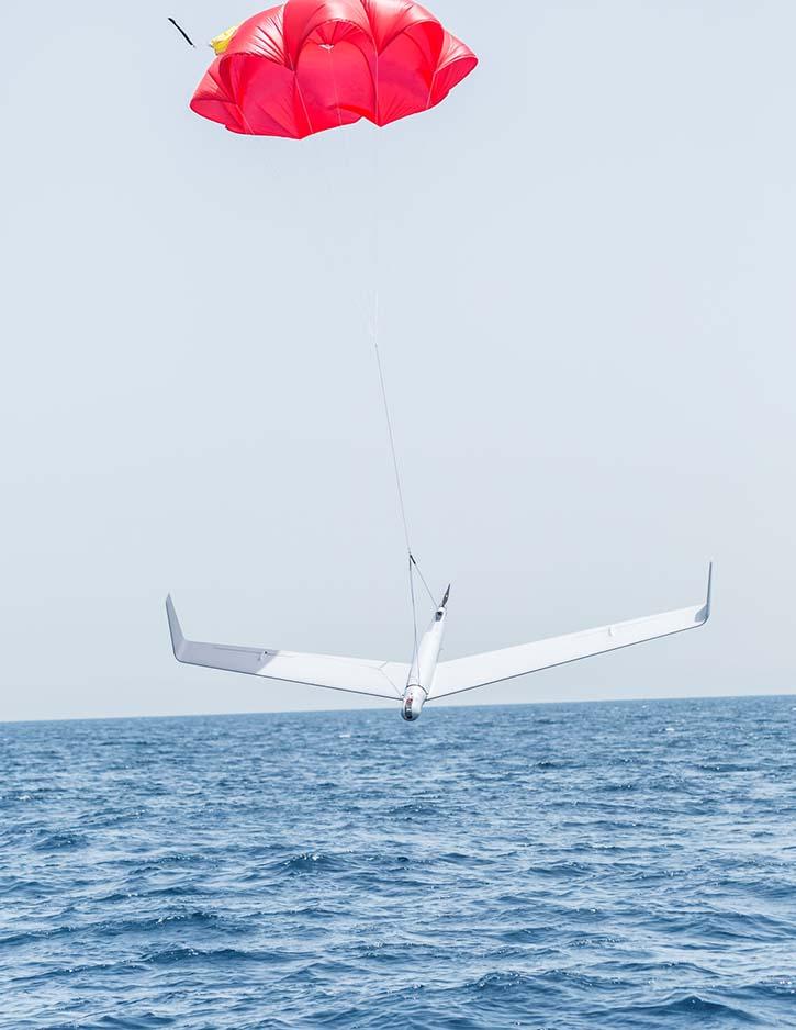 skylark_c_pwr_landing_725