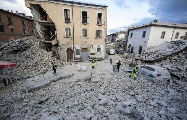 terremoto-marche